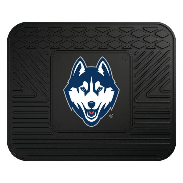 NCAA University of Connecticut Kitchen Mat by FANMATS