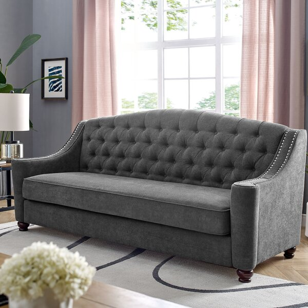 Fresh Collection Cotaco Sofa by Charlton Home by Charlton Home
