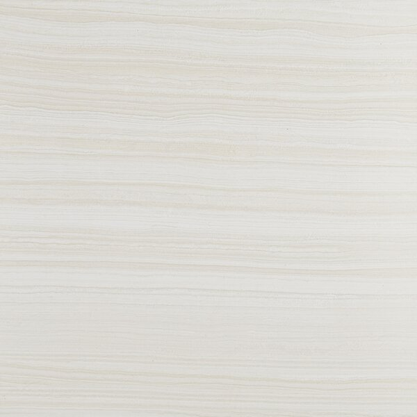 Austin 18 x 18 Porcelain Wood Look Tile in Bianco by Itona Tile