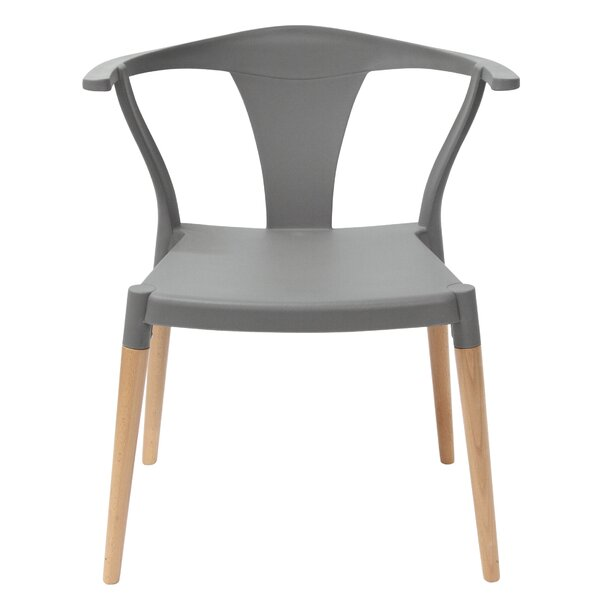 Icon Dining Chair (Set of 2) by eModern Decor