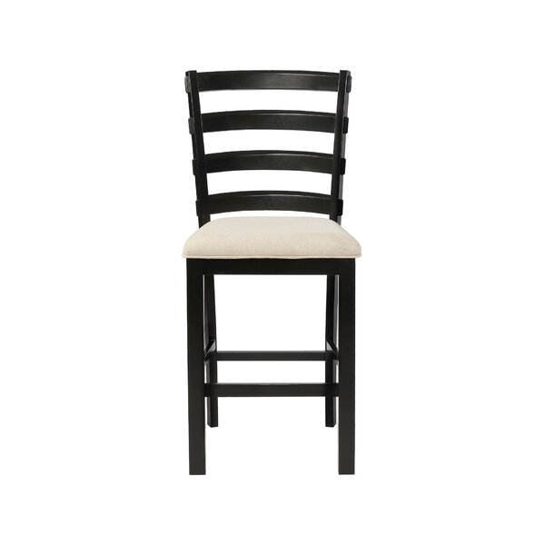 Crivello 29 Bar Stool by Darby Home Co
