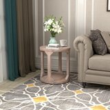 Hadriana Frame Coffee Table by Rosalind Wheeler