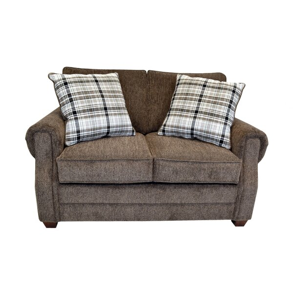 Southwood Loveseat by Loon Peak