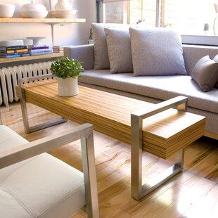 Return Wooden Bench