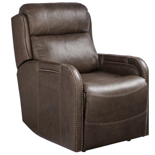 Dutson Leather 26