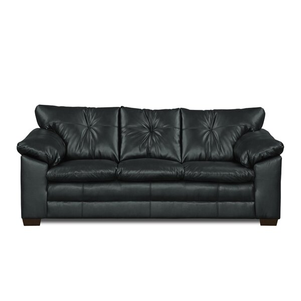 Pflugerville Sofa By Winston Porter Wonderful