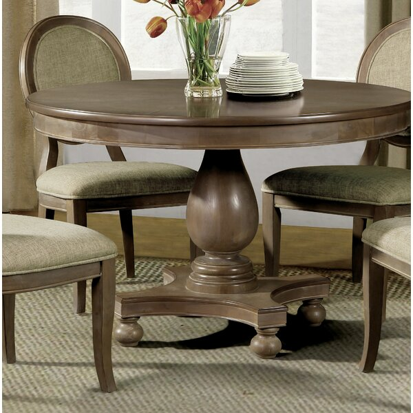 Bloomingdale Dining Table by One Allium Way