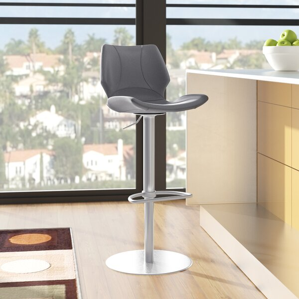 Marlee Adjustable Height 21.26