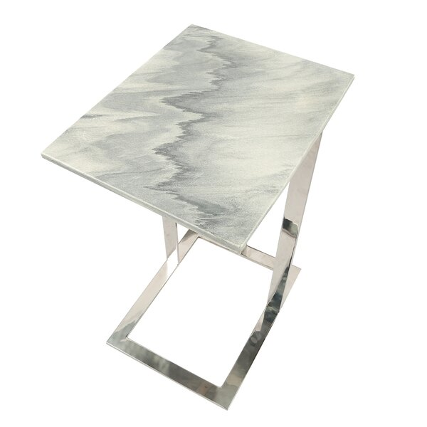 Brodnax Laptop End Table by Ivy Bronx