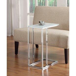 Wuersch End Table