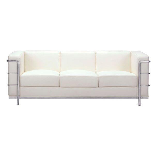 Coso Sofa by Orren Ellis