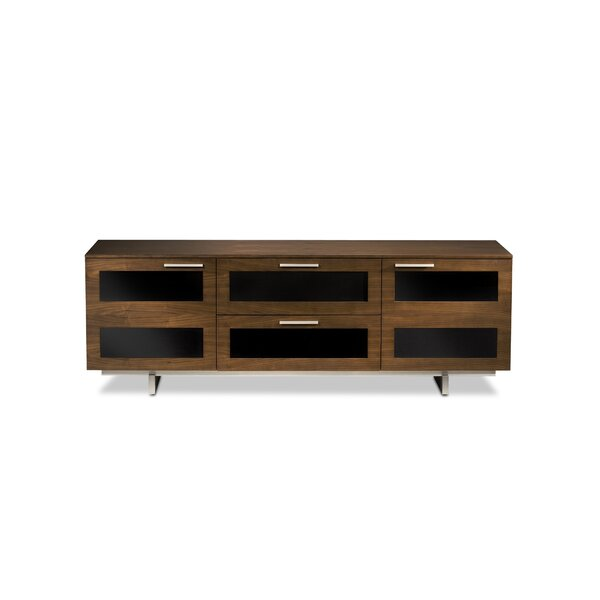 Avion S. II TV Stand for TVs up to 60