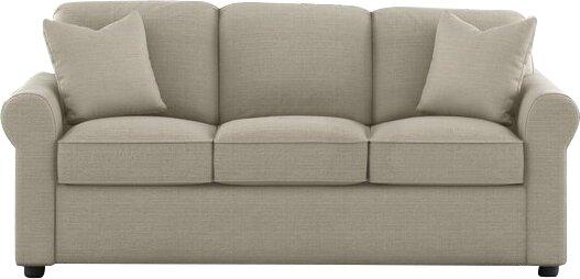 Oller Sofa By Alcott Hill
