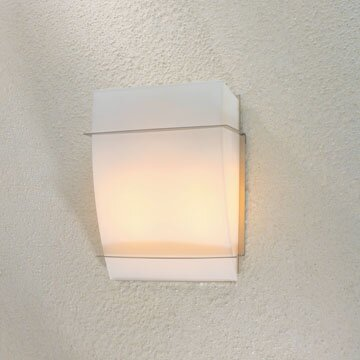 Turman 2-Light Wall Sconce by Ebern Designs