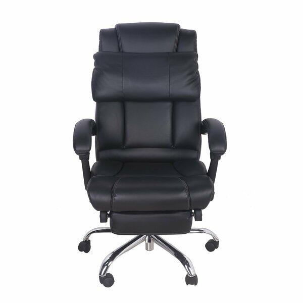 Executive Chair by Merax