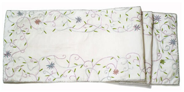 Table Runner by Arcadia Home