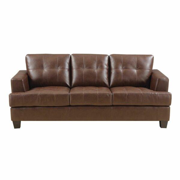 Rogofsky Sofa By Latitude Run
