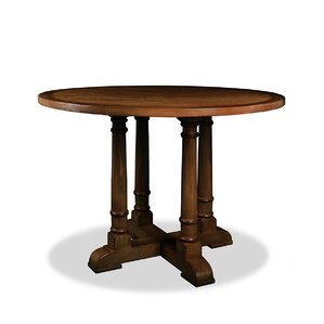 Carmel Pub Table by South Cone Home
