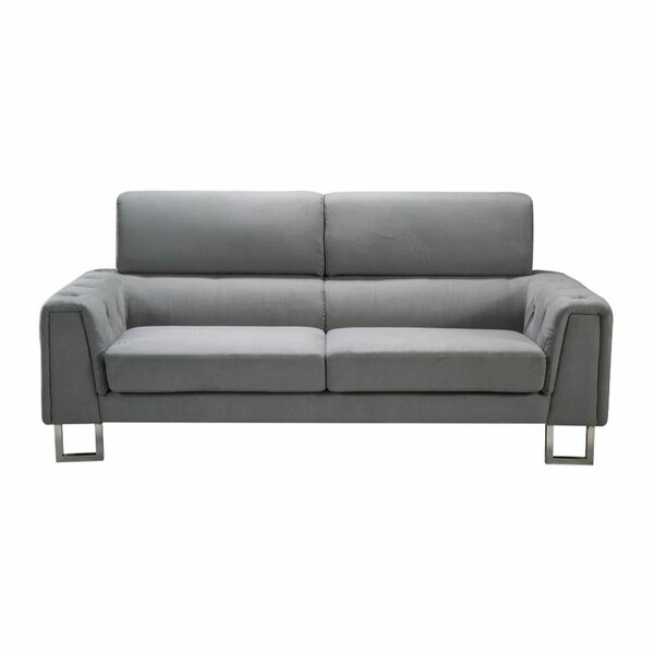 Marybeth Sofa by Everly Quinn