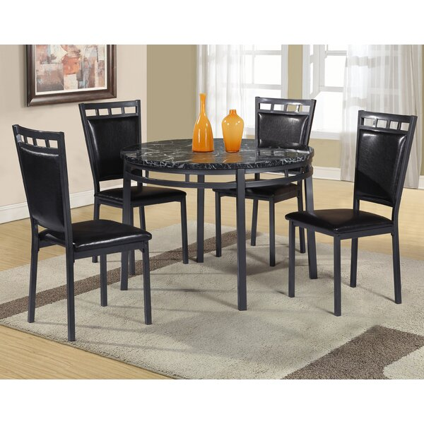 Modern Dining Table By Best Quality Furniture Best Design