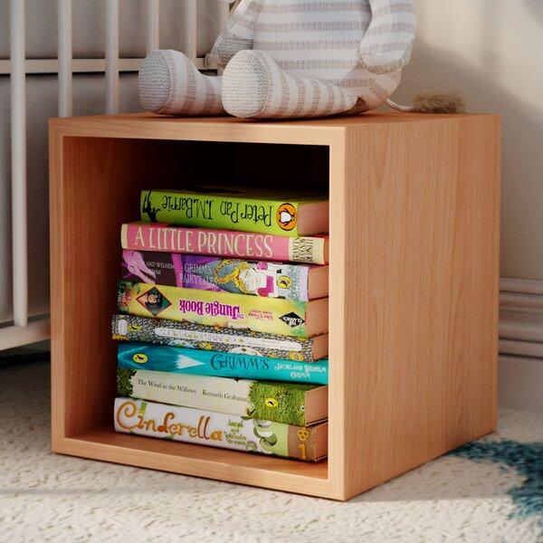 Tv Stand With Toy Storage | Wayfair