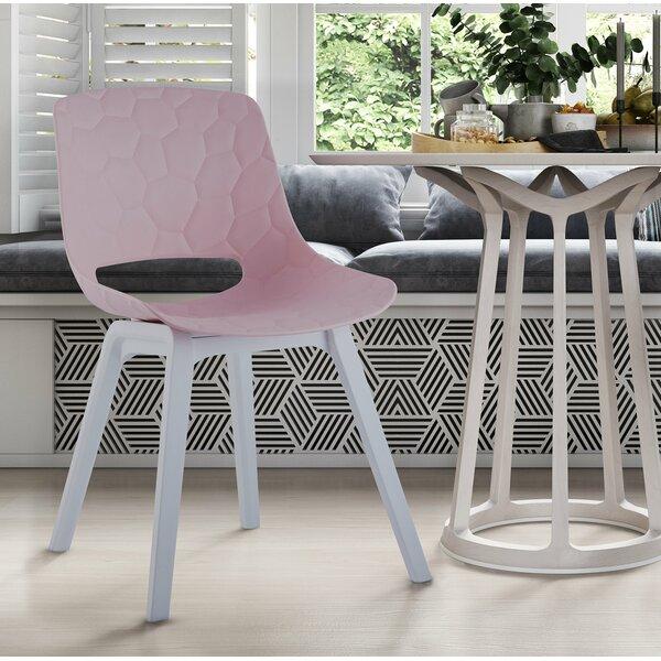 Findlay Patio Dining Chair (Set Of 2) By Brayden Studio