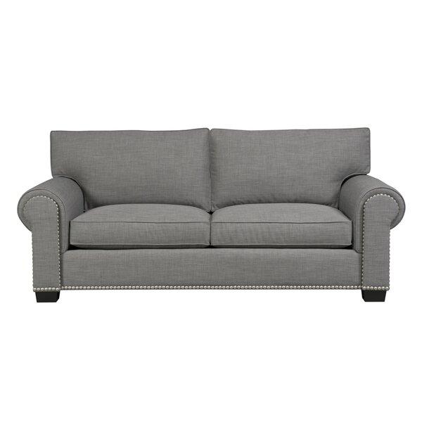 Cancun Sofa by Duralee Furniture