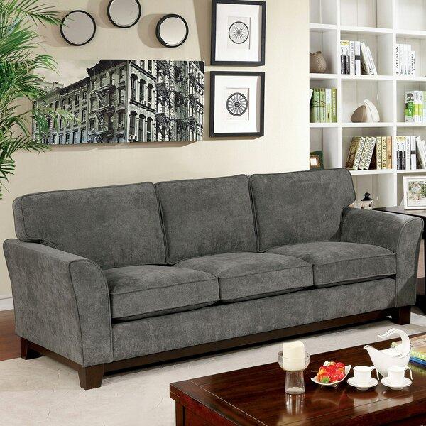 Becerra Sofa by Red Barrel Studio