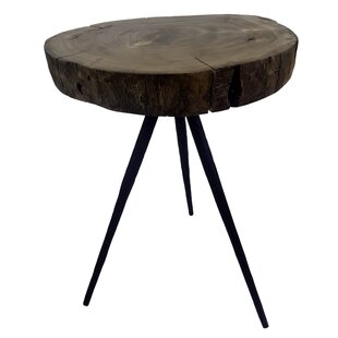 Quenby Table