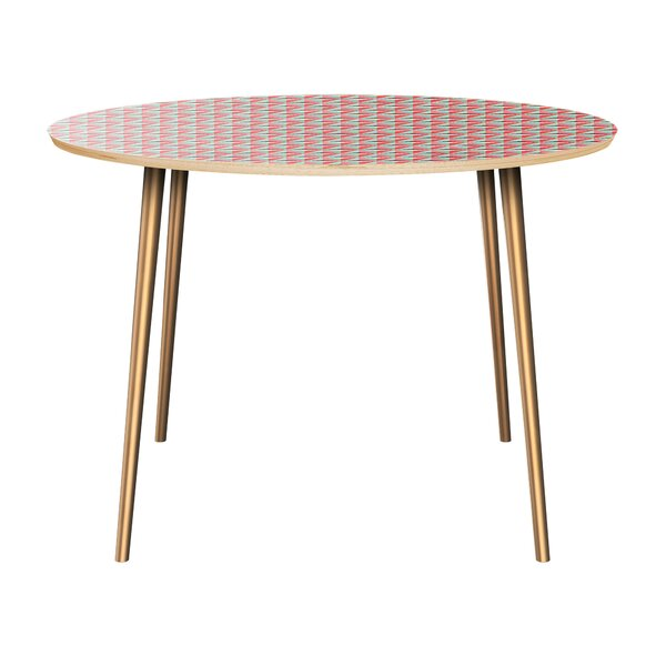 Conor Dining Table by Wrought Studio Wrought Studio