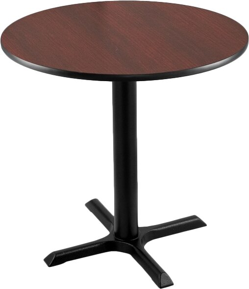 30 Pub Table by Holland Bar Stool