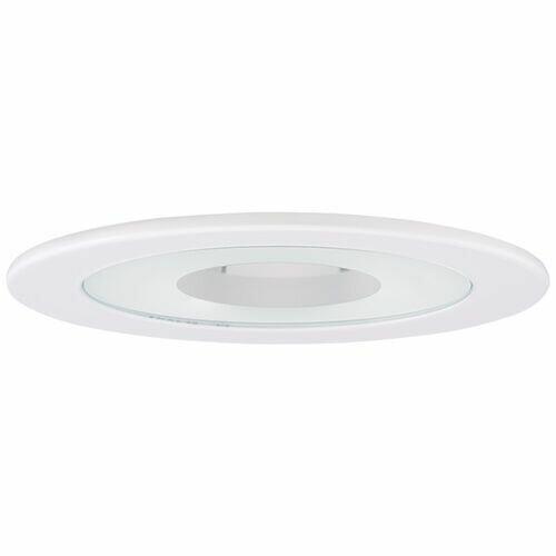 Adjustable Shower 4 LED Recessed Trim by Elco Lighting