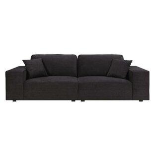 Birge Sofa
