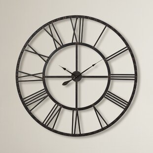 https://secure.img1-ag.wfcdn.com/im/23232164/resize-h310-w310%5Ecompr-r85/2894/28942738/oversized-445-upton-wall-clock.jpg