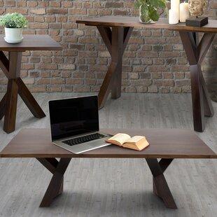 Ridgefield Coffee Table ByAmerican Trails