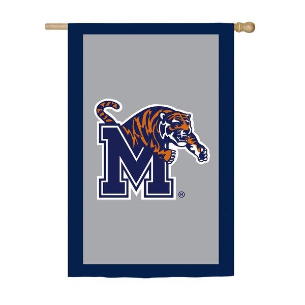 University Flag by Evergreen Enterprises, Inc