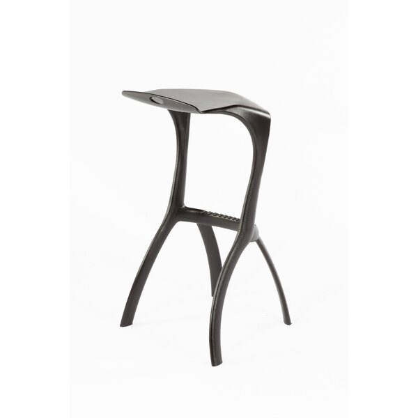 30 Bar Stool by Stilnovo