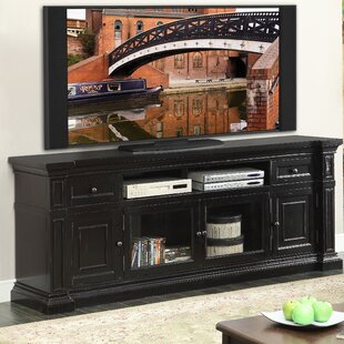 Stotts 80 TV Stand