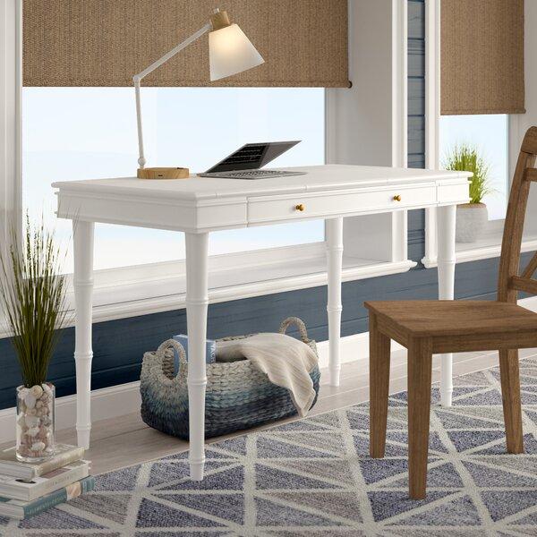 Marianna Writing Desk by Mistana