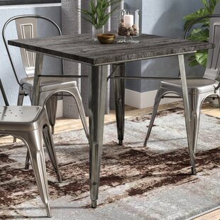 save - Rustic Kitchen Table