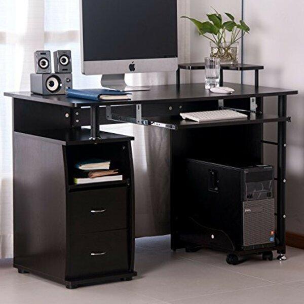 Alizon Desk