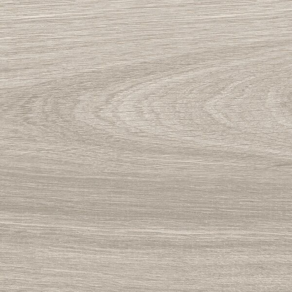 Manor 6 x 36 Porcelain Field Tile in Gray by Madrid Ceramics