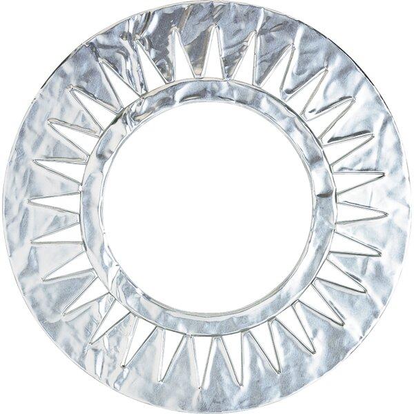 4 Ceiling Gasket by Progress Lighting