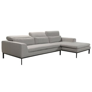 Cogswell Modular Sectional
