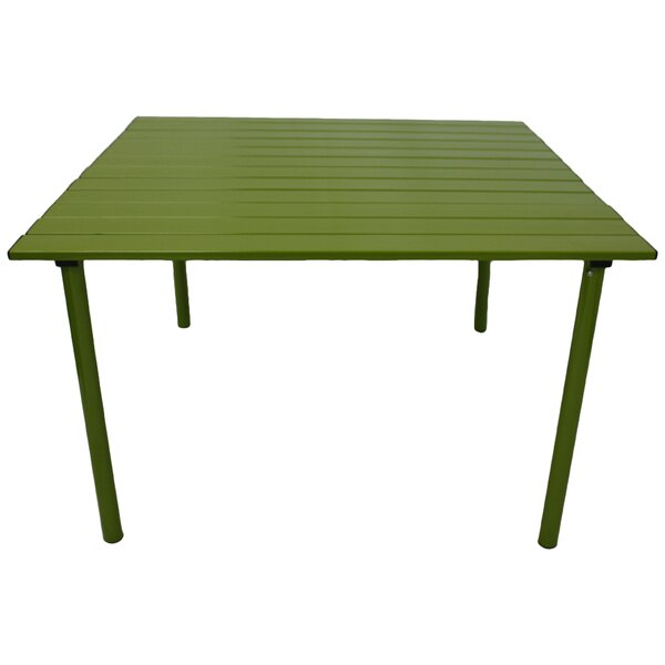 Ferraro Picnic Table by Zipcode Design