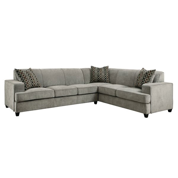 Wunderlich Sectional by Latitude Run