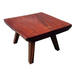 Walebridge Coffee Table