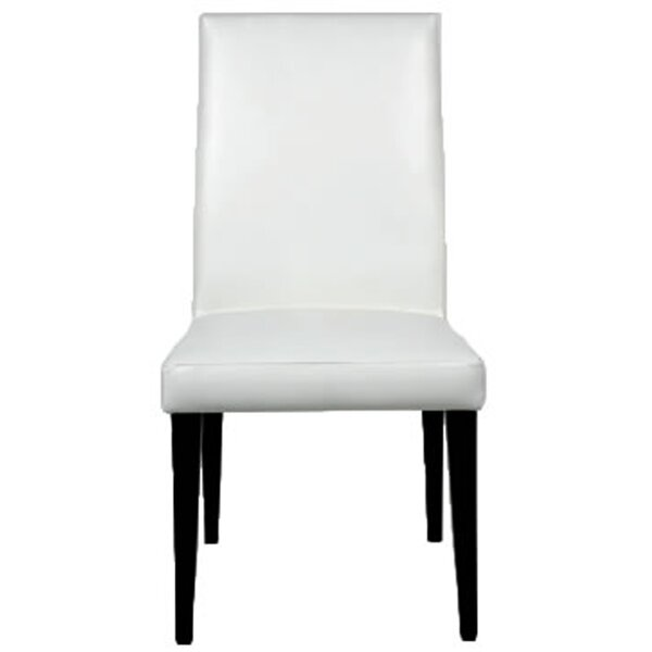Side Chair by Indo Puri