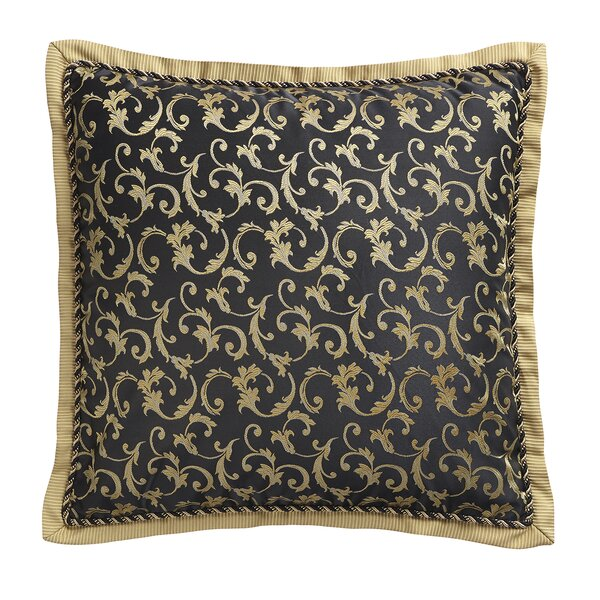 Pennington Euro by Croscill Home Fashions