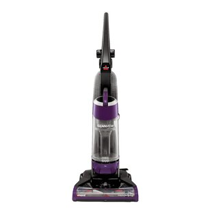 CleanView Plus Upright Vacuum Cleaner by Bissell